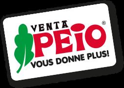 Ventapeio